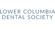 Lower Columba Dental Society logo