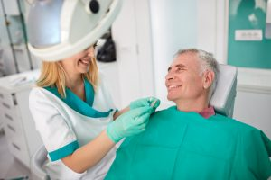 Your dentist, Dr. Kennington, offers preventive services for patients in Castle Rock and surrounding areas. Advanced treatments and patient comfort are always a part of Cowlitz River Dental. Read the details here.